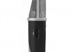 mic-product-tour-studio-condenser
