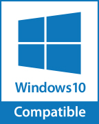 windows-10-compatible-logo
