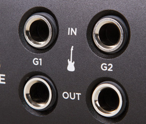 01s_Ensemble-Thunderbolt-Close-Up-Guitar-Inputs