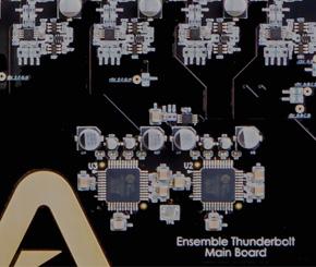 05s_Ensemble-mainboard