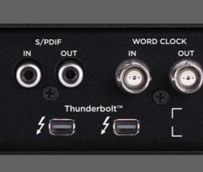 06s_Ensemble-thunderbolt_connection