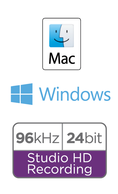 made-for-mac