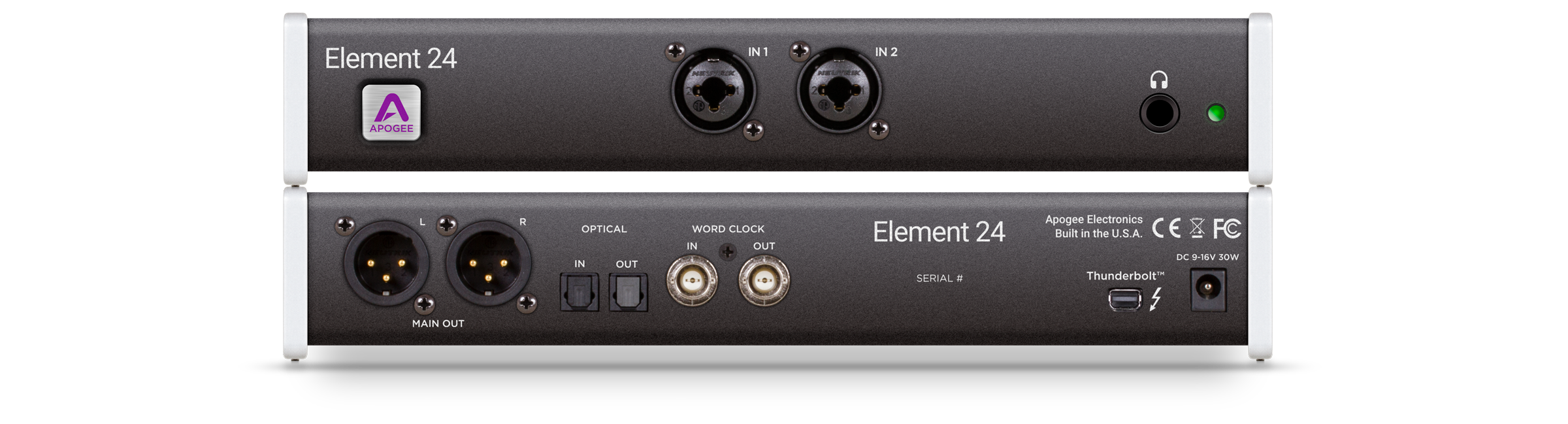 element24-front-rear-straight-2400
