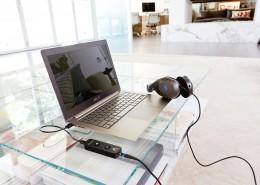 Groove-ASUS-HD6-LivingRoom-Wide-IMG_0224-1000